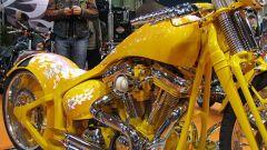 La gallery delle moto - Immagine: 106