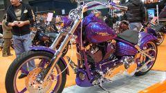 La gallery delle moto - Immagine: 108