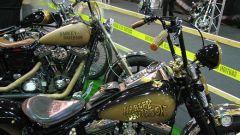 La gallery delle moto - Immagine: 109