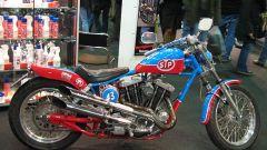 La gallery delle moto - Immagine: 114
