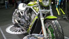 La gallery delle moto - Immagine: 116