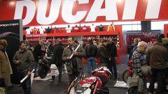 La gallery delle moto - Immagine: 117