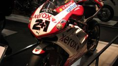 La gallery delle moto - Immagine: 118
