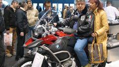 La gallery delle moto - Immagine: 119