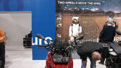 La gallery delle moto - Immagine: 120