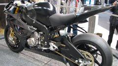 La gallery delle moto - Immagine: 121