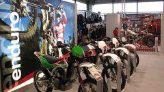 La gallery delle moto - Immagine: 123