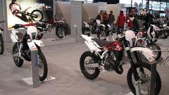 La gallery delle moto - Immagine: 124
