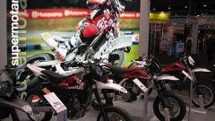 La gallery delle moto - Immagine: 125