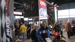 La gallery delle moto - Immagine: 126
