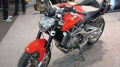 La gallery delle moto - Immagine: 127
