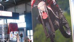 La gallery delle moto - Immagine: 128