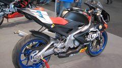 La gallery delle moto - Immagine: 129