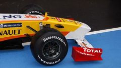 F1 2009: Renault R29 - Immagine: 5
