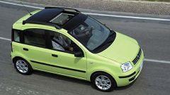 Fiat Panda Multijet - Immagine: 4