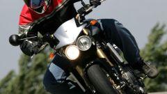 Moto Morini Corsaro 1200 - Immagine: 46