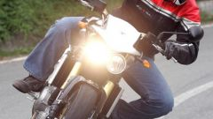Moto Morini Corsaro 1200 - Immagine: 42