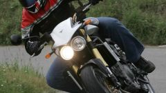 Moto Morini Corsaro 1200 - Immagine: 41