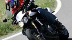Moto Morini Corsaro 1200 - Immagine: 40