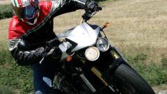 Moto Morini Corsaro 1200 - Immagine: 38