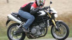 Moto Morini Corsaro 1200 - Immagine: 36
