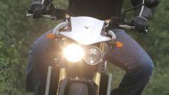 Moto Morini Corsaro 1200 - Immagine: 34