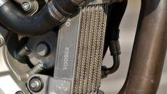 Moto Morini Corsaro 1200 - Immagine: 61