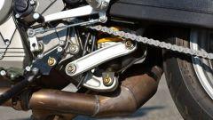 Moto Morini Corsaro 1200 - Immagine: 60