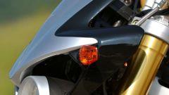 Moto Morini Corsaro 1200 - Immagine: 56