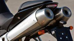 Moto Morini Corsaro 1200 - Immagine: 54