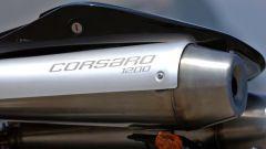 Moto Morini Corsaro 1200 - Immagine: 53