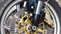 Moto Morini Corsaro 1200 - Immagine: 51