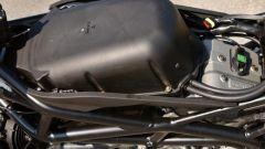 Moto Morini Corsaro 1200 - Immagine: 49
