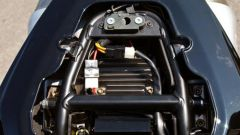 Moto Morini Corsaro 1200 - Immagine: 33