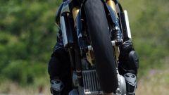Moto Morini Corsaro 1200 - Immagine: 12