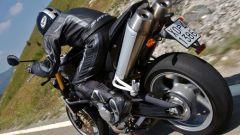 Moto Morini Corsaro 1200 - Immagine: 10