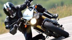 Moto Morini Corsaro 1200 - Immagine: 3