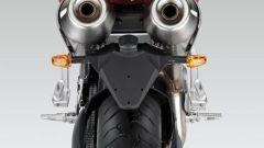Moto Morini Corsaro 1200 - Immagine: 28