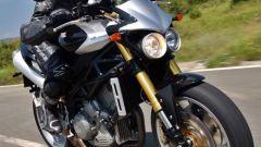 Moto Morini Corsaro 1200 - Immagine: 24