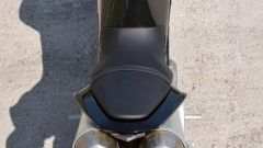 Moto Morini Corsaro 1200 - Immagine: 23