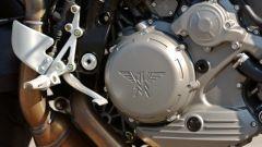 Moto Morini Corsaro 1200 - Immagine: 21