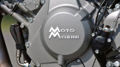 Moto Morini Corsaro 1200 - Immagine: 19