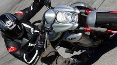 Kawasaki ER-6n - Immagine: 72