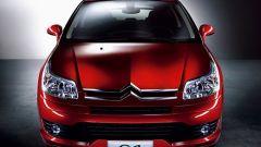 Furti: le auto più sicure - Immagine: 8