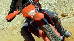 KTM Off Road 2006 - Immagine: 1