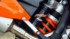 KTM Off Road 2006 - Immagine: 61