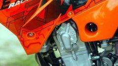 KTM Off Road 2006 - Immagine: 63