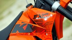 KTM Off Road 2006 - Immagine: 64