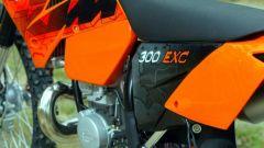 KTM Off Road 2006 - Immagine: 67