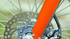 KTM Off Road 2006 - Immagine: 48